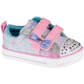 Xαμηλά Sneakers Skechers Shuffle Lite Sweet Supply
