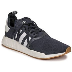 Xαμηλά Sneakers adidas NMD_R1