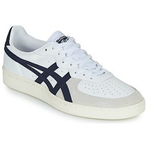 Xαμηλά Sneakers Onitsuka Tiger GSM