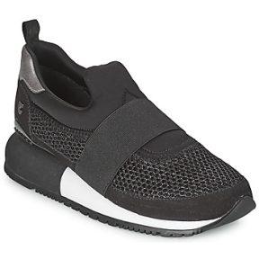 Xαμηλά Sneakers Gioseppo UTSIRA