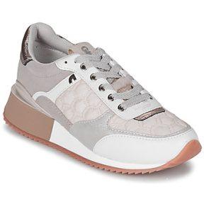 Xαμηλά Sneakers Gioseppo ENGERDAL