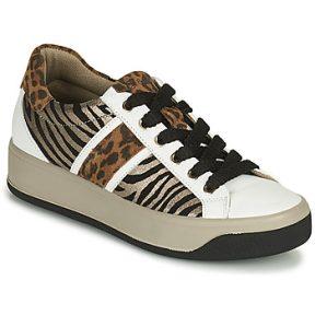 Xαμηλά Sneakers IgI CO DONNA AVA