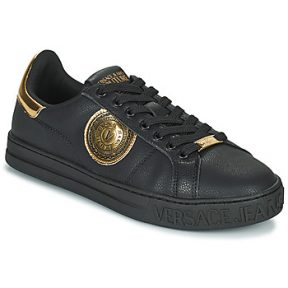 Xαμηλά Sneakers Versace Jeans Couture – [COMPOSITION_COMPLETE]