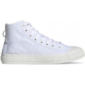 Ψηλά Sneakers adidas Nizza Hi RF EF1885