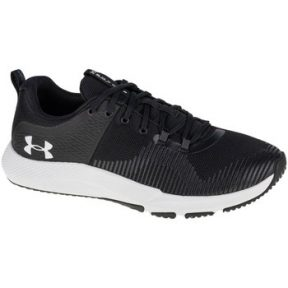 Xαμηλά Sneakers Under Armour Charged Engage Tr