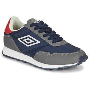 Xαμηλά Sneakers Umbro KARTS LACE ΣΤΕΛΕΧΟΣ: Συνθετικό και ύφασμα & ΕΠΕΝΔΥΣΗ: Ύφασμα & ΕΣ. ΣΟΛΑ: Ύφασμα & ΕΞ. ΣΟΛΑ: Συνθετικό