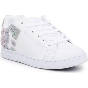 Xαμηλά Sneakers DC Shoes DC Court Graffik 300678-TRW