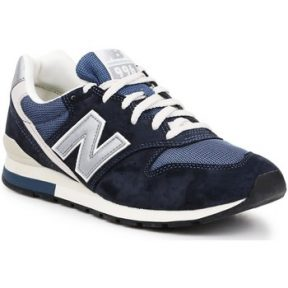 Xαμηλά Sneakers DC Shoes New Balance CM996GN