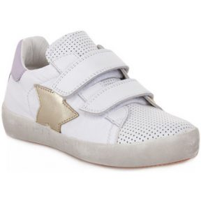Xαμηλά Sneakers Naturino FALCOTTO 1N34 ANNIE