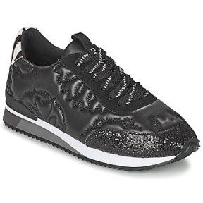 Xαμηλά Sneakers Desigual BROKER BOMBAY ΣΤΕΛΕΧΟΣ: Συνθετικό & ΕΠΕΝΔΥΣΗ: Φυσικό ύφασμα & ΕΣ. ΣΟΛΑ: Φυσικό ύφασμα & ΕΞ. ΣΟΛΑ: Καουτσούκ