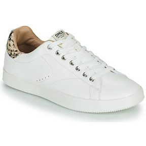 Xαμηλά Sneakers Only SHILO 35 PU CLASSIC SNEAKER