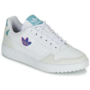 Xαμηλά Sneakers adidas NY 90 W