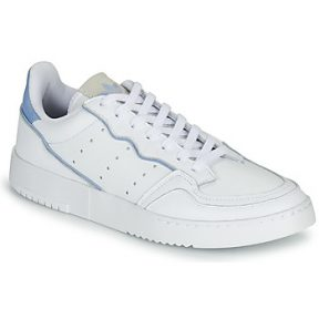 Xαμηλά Sneakers adidas SUPERCOURT