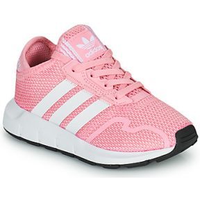 Xαμηλά Sneakers adidas SWIFT RUN X C