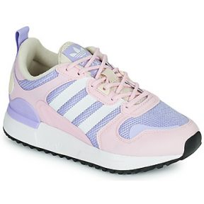Xαμηλά Sneakers adidas ZX 700 HD J