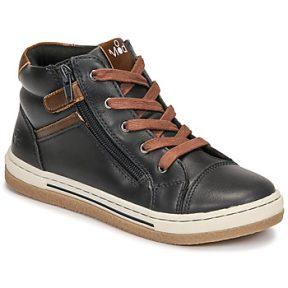 Ψηλά Sneakers Mod'8 KYNATA