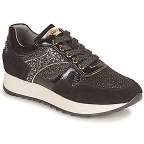 Xαμηλά Sneakers NeroGiardini –