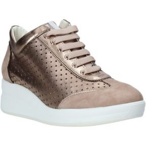 Xαμηλά Sneakers Melluso HR20221