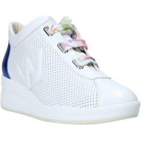 Xαμηλά Sneakers Melluso HR20220