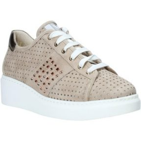 Xαμηλά Sneakers Melluso HR20704