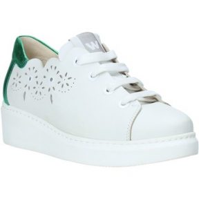 Xαμηλά Sneakers Melluso HR20713