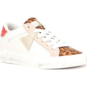 Xαμηλά Sneakers Guess FL5WES ELE12