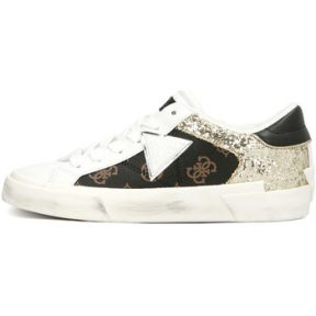 Xαμηλά Sneakers Guess FL5WES FAL12