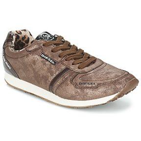 Xαμηλά Sneakers Diesel METAL