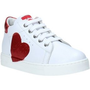 Xαμηλά Sneakers Falcotto 2012816 07