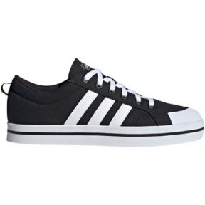 Xαμηλά Sneakers adidas FV8085