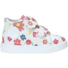 Xαμηλά Sneakers Falcotto 2014604 20