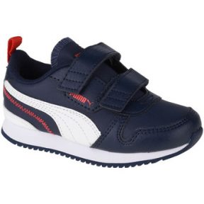 Xαμηλά Sneakers Puma R78 SL V Infants