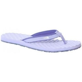 Xαμηλά Sneakers The North Face SANDALIAS PISCINA MUJER NORTH FACE NF0A47ABKY4