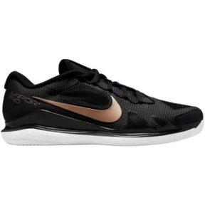 Xαμηλά Sneakers Nike Court Air Zoom Vapor Pro