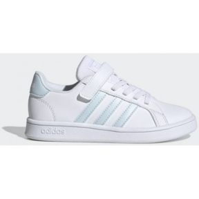 Xαμηλά Sneakers adidas GRAND COURT C EG6738
