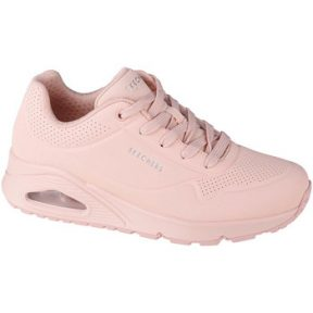 Xαμηλά Sneakers Skechers Uno Frosty Kicks