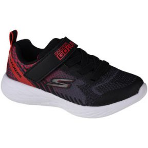 Xαμηλά Sneakers Skechers Go Run 600 Baxtux