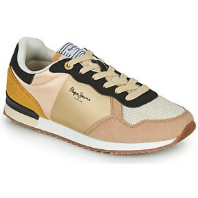 Xαμηλά Sneakers Pepe jeans ARCHIE LIGHT