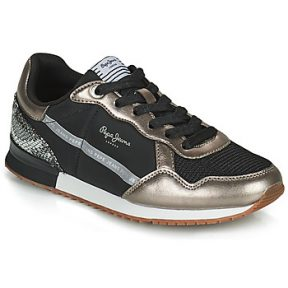 Xαμηλά Sneakers Pepe jeans ARCHIE TOP