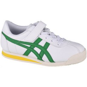 Xαμηλά Sneakers Onitsuka Tiger Corsair PS