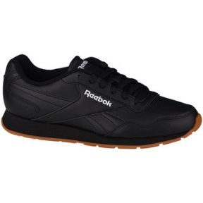Xαμηλά Sneakers Reebok Sport Royal Glide