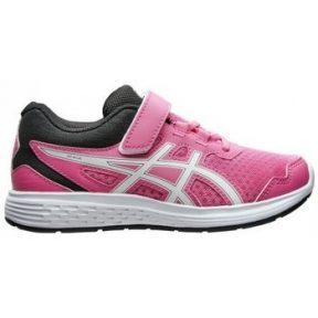 Xαμηλά Sneakers Asics Ikaia 9 PS 1014A132