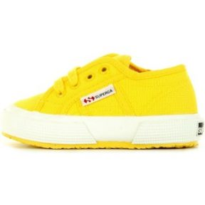 Xαμηλά Sneakers Superga S0005P0