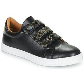 Xαμηλά Sneakers Moony Mood POLINE ΣΤΕΛΕΧΟΣ: Συνθετικό & ΕΠΕΝΔΥΣΗ: Συνθετικό & ΕΣ. ΣΟΛΑ: Συνθετικό & ΕΞ. ΣΟΛΑ: Συνθετικό