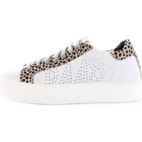 Xαμηλά Sneakers P448 THEA-W