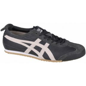 Xαμηλά Sneakers Onitsuka Tiger Mexico 66 Vin [COMPOSITION_COMPLETE]