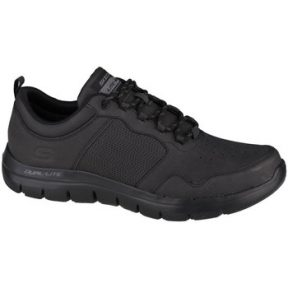 Xαμηλά Sneakers Skechers Flex Advantage 2.0-What A Thrill