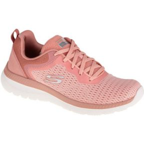 Xαμηλά Sneakers Skechers Bountiful Quick Path