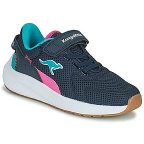 Xαμηλά Sneakers Kangaroos K-FORT JAG EV ΣΤΕΛΕΧΟΣ: Συνθετικό και ύφασμα & ΕΠΕΝΔΥΣΗ: Ύφασμα & ΕΣ. ΣΟΛΑ: Ύφασμα & ΕΞ. ΣΟΛΑ: Συνθετικό