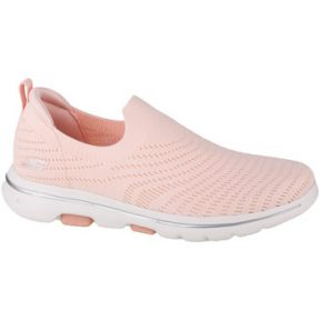 Xαμηλά Sneakers Skechers Go Walk 5-Coastal View